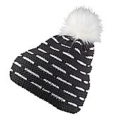 Aldona Lux chapeau femmes