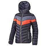 Alex-R giacca bambino