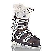 Alltrack 80 scarponi da sci donna