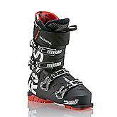 Alltrack Pro 100 scarponi da sci uomo