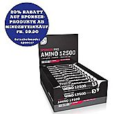 Amino 12500 30x25ml Ampullen