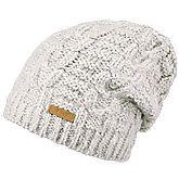 Anemone berretto donna