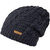 Anemone chapeau femmes