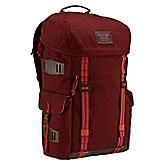 Annex 28 L sac à dos