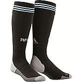 Argentine Away 34-45 chaussettes de football