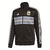 Argentine Track veste hommes