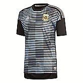 ArgentinienArgentine Prematch t-shirt hommes