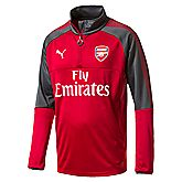 Arsenal London longsleeve enfants