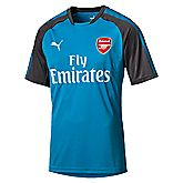 Arsenal London t-shirt hommes