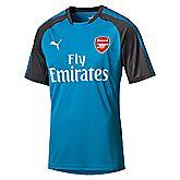 Arsenal London t-shirt uomo