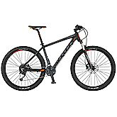 Aspect 730 mountainbike hommes