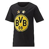 BVB T-Shirt Kinder