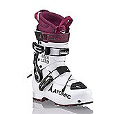 Backland Damen Skischuh