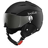 Backline Visor casque de ski