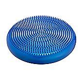 Balance Cushion 33x5cm