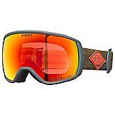 Balance Vivid occhiali da sci