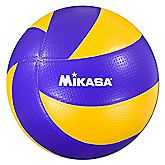 Ballon de volley MVA 300