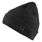 Basic Cuff Knit Neyyan Mütze