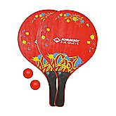 Beachball Set XL