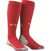 Belgique Home sock
