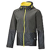 Belton giacca impermeabile uomo