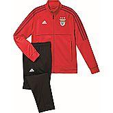 Benfica Lissabon Kinder Trainingsanzug