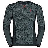 Blackcomb Evolution Warm sous-vêtements fonctionnels hommes