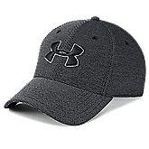 Blitzing 2.0 cap