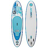 Bloo Moon 10.0 Stand Up Paddle (SUP)