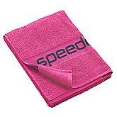 Border asciugamano da bagno