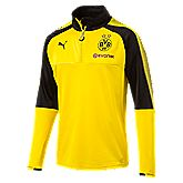 Borussia Dortmund 1/4 Training Kinder T-Shirt