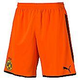 Borussia Dortmund pantaloni portiere bambini