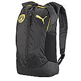 Borussia Dortmund sac à dos
