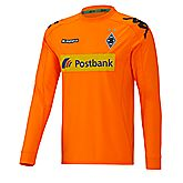 Borussia Mönchengladbach maillot de gardien hommes