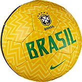 Brésil Mini ballon de football