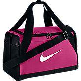 Brasila XS Damen Sporttasche