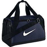 Brasilia XS Duffel Bag