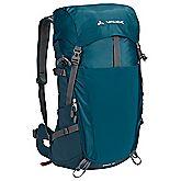 Brenta 35 sac à dos de randonnée