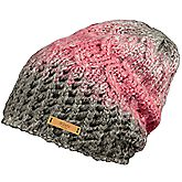 Brooklyn Beanie Damen