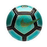 CR7 Mini ballon de football