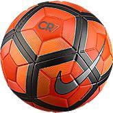 CR7 Prestige ballon de football