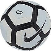 CR7 Prestige ballon de football