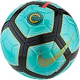 CR7 Strike Fussball