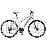 CRX 8.5 Femmes Bike