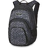 Campus 25 L sac à dos