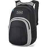Campus 33 L sac à dos