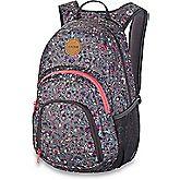 Campus Mini 18 L Rucksack