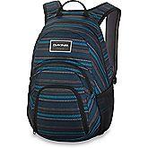 Campus Mini 18 L sac à dos
