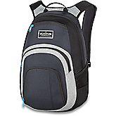 Campus SM 25 L sac à dos