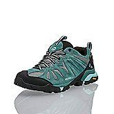 Capra GTX Donna scarpe multifunzione